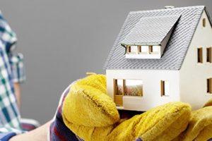 Как правильно выбирать качественные строительные материалы