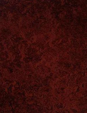 Мармолеум Forbo Marmoleum click Wine barrel