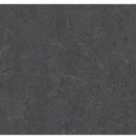Мармолеум Forbo Marmoleum click Volcanic ash